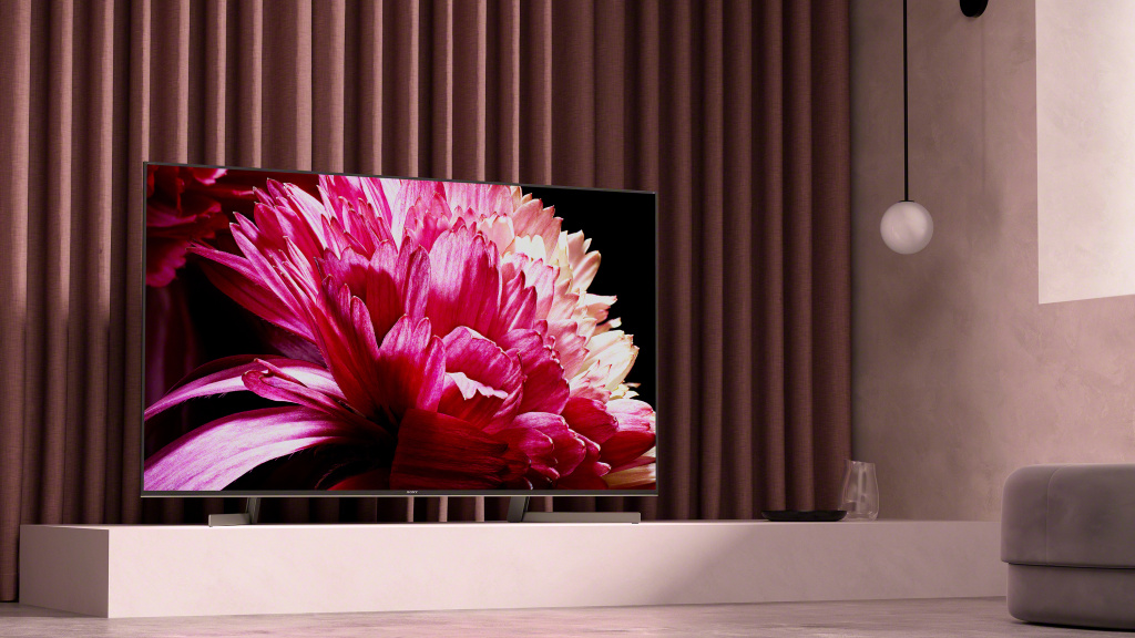sony-2019-tv-series-all-sony-bravia-and-master-series-cameras-coming-this-year.jpg