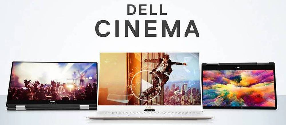ces-2018-landing-page-dell-cinema-6.jpg