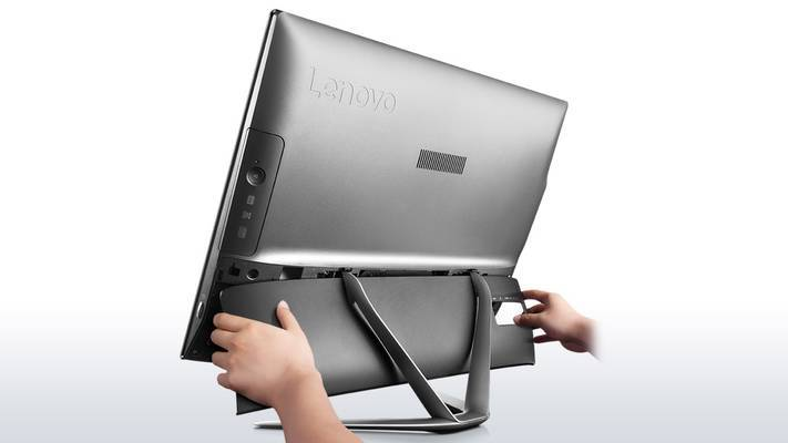 lenovo-ideacentre-aio-300-back-hold-detail-5.jpg