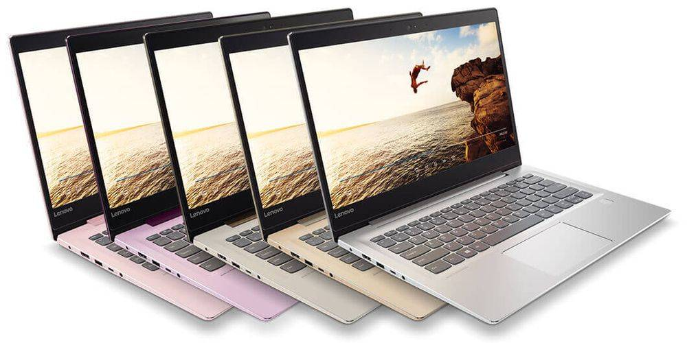 lenovo-ideapad-520s-14-front-side-colors-2.jpg