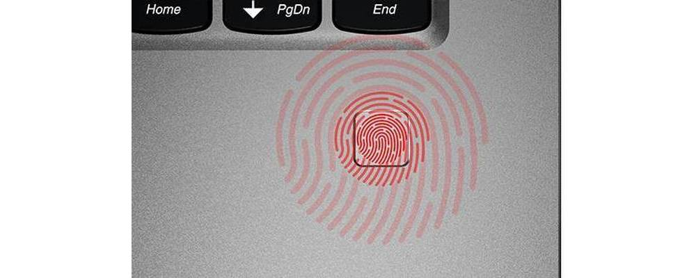 lenovo-yoga-520-14-subseries-feature-3-fingerprint-reader.jpg