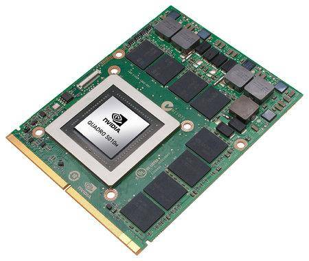 Nvidia-Intros-More-Powerful-Quadro-Series-Mobile-Graphics-Cards-2.jpg