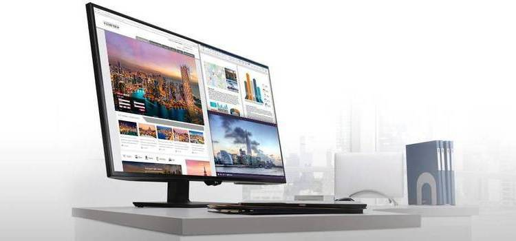 02_UHD-4K-monitor-43UD79_D_01 Копия.jpg