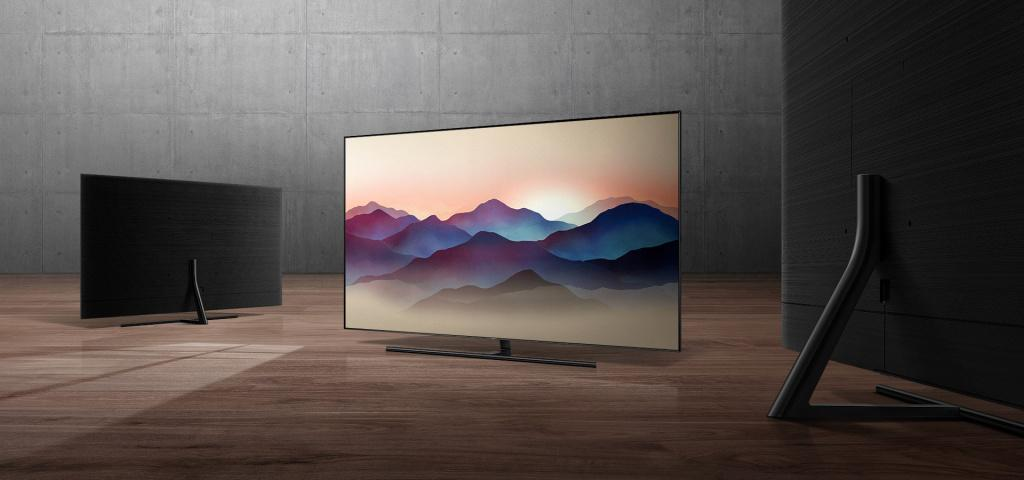 2018-qled-highlights-kv-introducing-new-2018-qled-tv-EU.jpg
