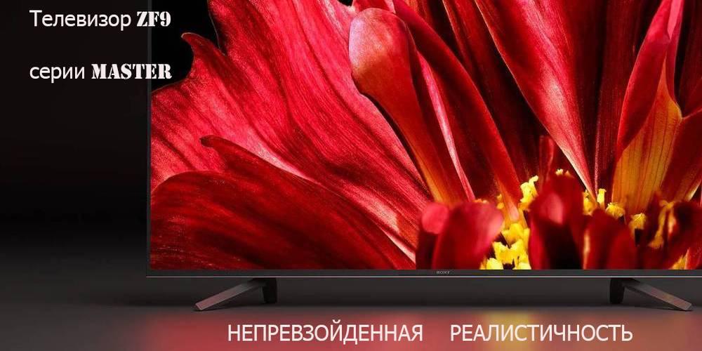 cdda001ce4bdc22387470a315985c5a7.jpg