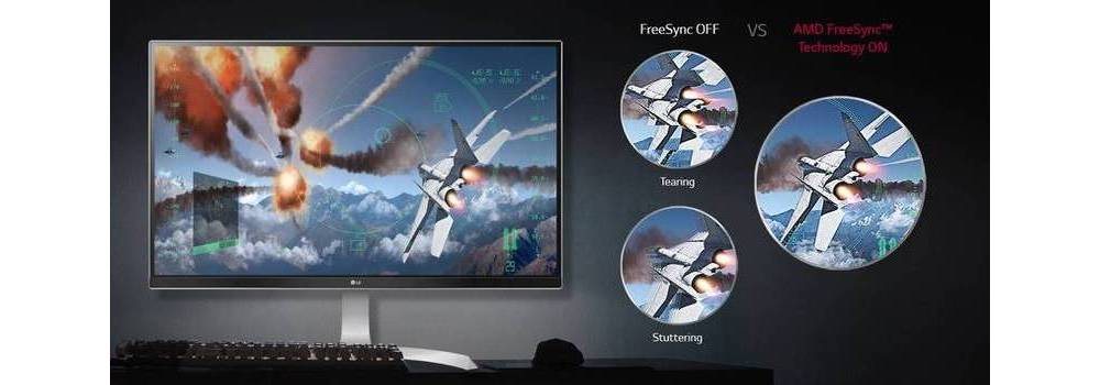 03_3-Tear-Free-Gaming-with-AMD-FreeSync-Technology-27UD69_D.jpg