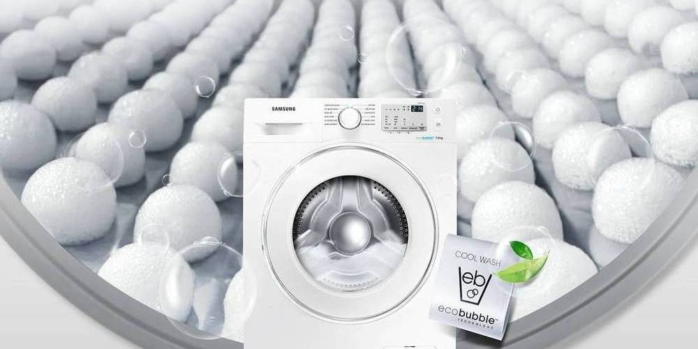 ua-feature-wash-cool--save-energy-79980797.jpg