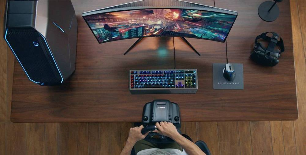 alienware-monitor-aw3418dw-34-curved-gaming-pdp.jpg