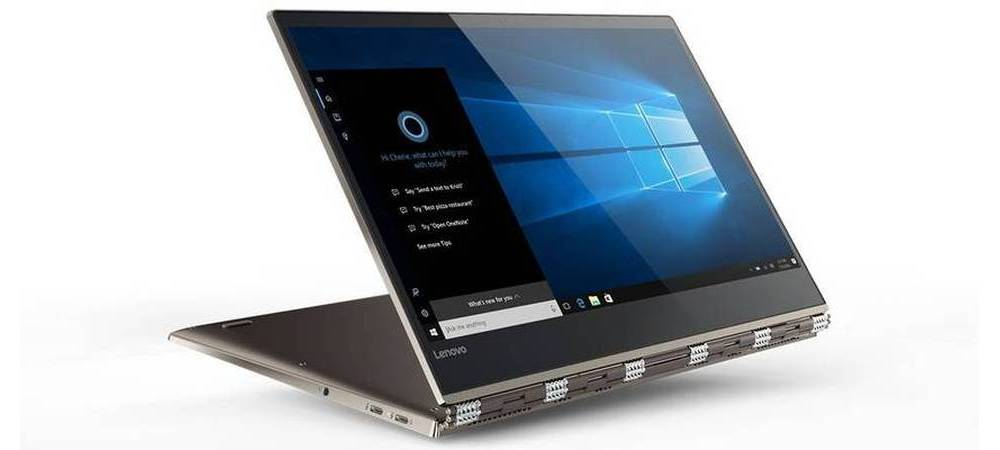 lenovo-laptop-yoga-920-feature-4.jpg