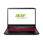 Ноутбук Acer Nitro 7 AN715-51-724R Black (NH.Q5FEU.038)