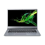 Ноутбук Acer Swift 3 SF314-41 (NX.HFDEU.008)