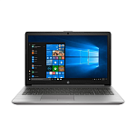 Ноутбук HP 250 G7 Dark Ash (9HQ63EA)