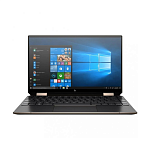 Ультрабук HP Spectre x360 13-aw0011ur Black (8RS71EA)