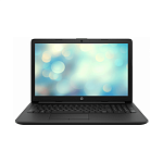 Ноутбук HP 15-db1096ur Black (7RZ13EA)