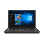 Ноутбук HP 250 G7 Dark Silver (6BP38EA)