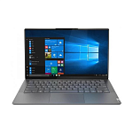 Ультрабук Lenovo Yoga S940-14IWL Iron Grey (81Q7004FRA)