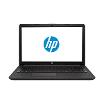 Ноутбук HP 250 G7 Dark Ash (7DC68ES)