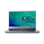 Ноутбук Acer Swift 3 SF314-56 (NX.H4EEU.030)