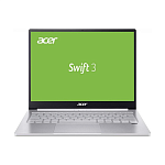 Ультрабук Acer Swift 3 SF313-52 Silver (NX.HQXEU.002)