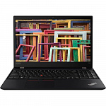 Ноутбук Lenovo ThinkPad T590 (20N40035RT)