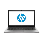Ноутбук HP 250 G7 Asteroid Silver (6MS20EA)